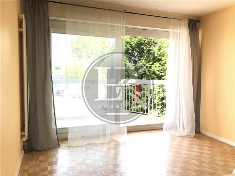 Vente appartement Marly-le-roi 229000€ - Photo 6