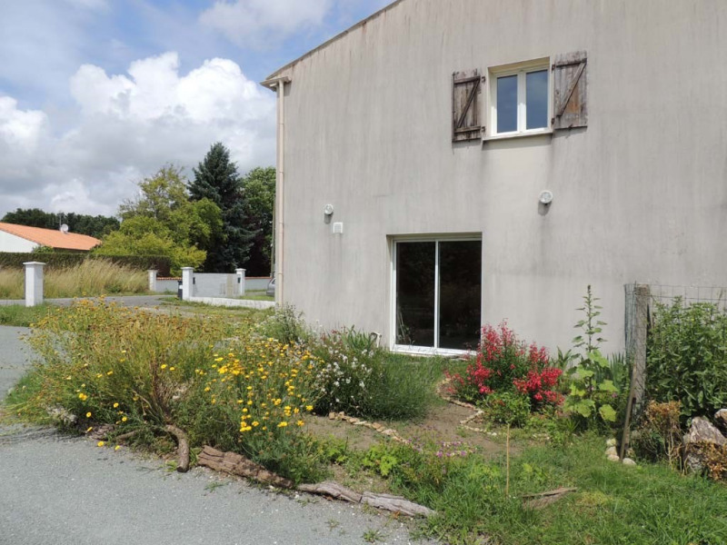 Sale apartment Le-chay 117 000€ - Picture 10
