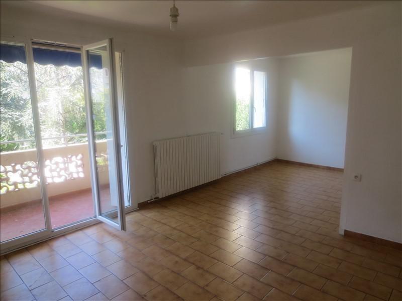 Verkoop  appartement Montpellier 155000€ - Foto 2