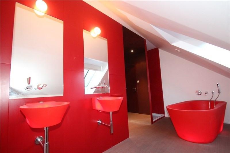 Vente de prestige maison / villa Beaune 790000€ - Photo 4