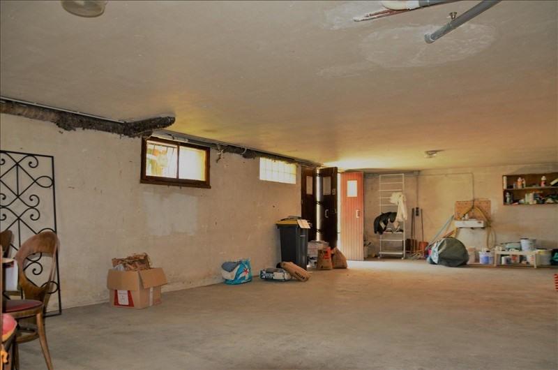 Sale house / villa Caraman (5 mn) 237000€ - Picture 7