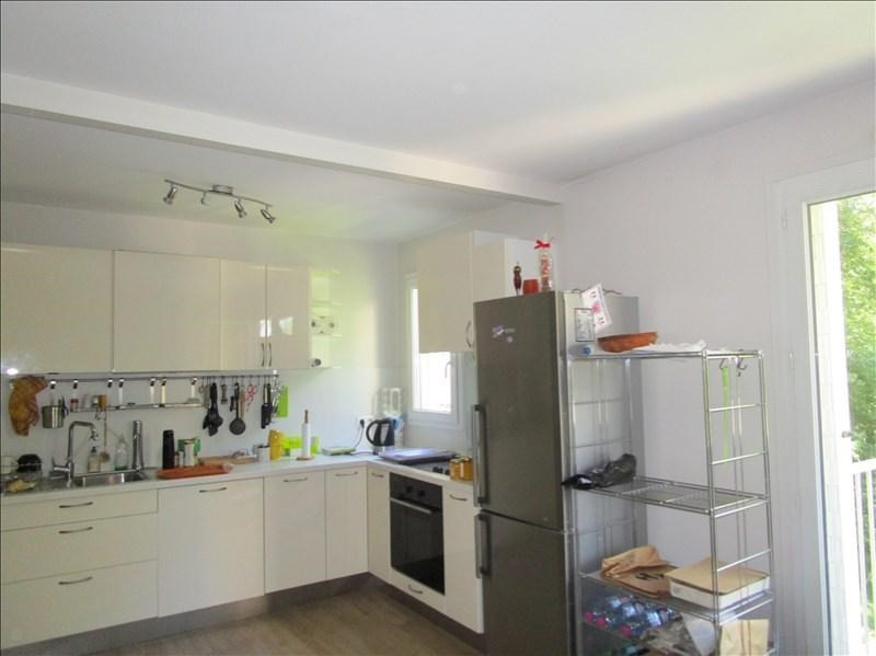 Vente appartement Versailles 344999€ - Photo 3