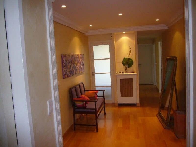 Rental apartment Toulouse 950€ CC - Picture 6
