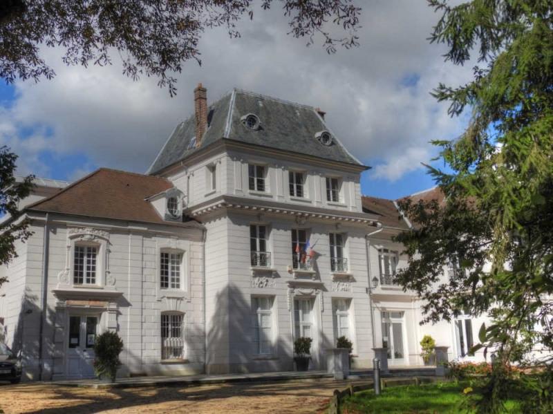 Produit d'investissement appartement Juvisy-sur-orge 141000€ - Photo 6