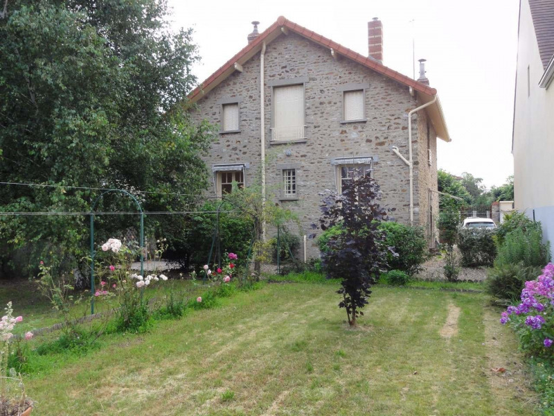 Location maison / villa La rochette 1250€ CC - Photo 3