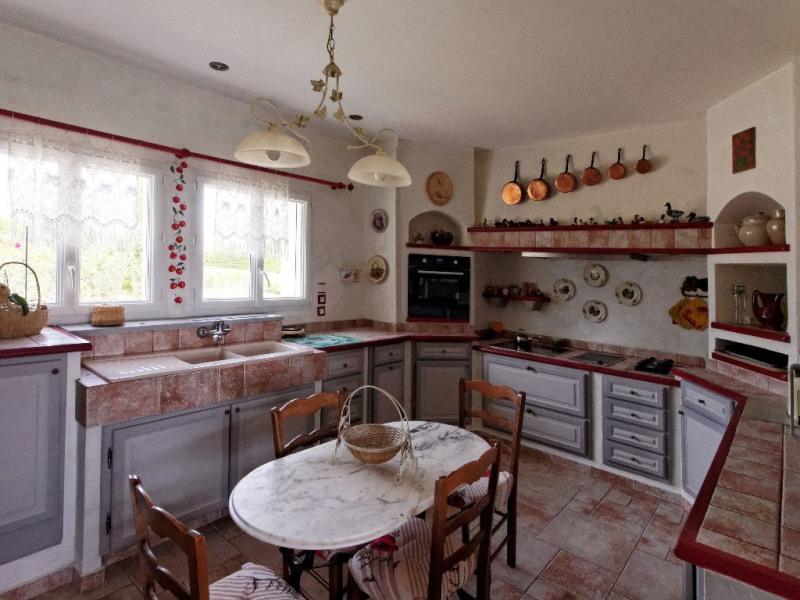 Vente de prestige maison / villa Agen 735000€ - Photo 5