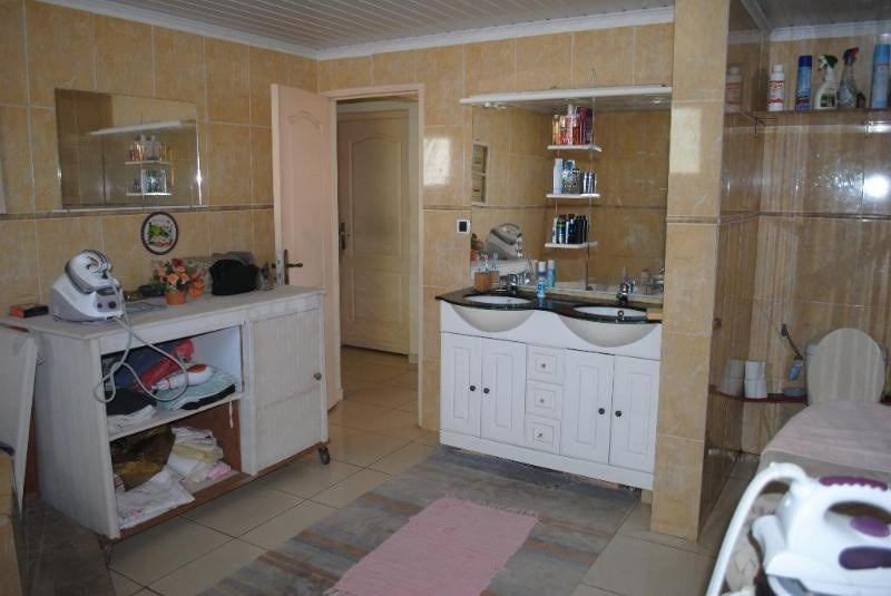 Sale house / villa Le lamentin 297 860€ - Picture 5