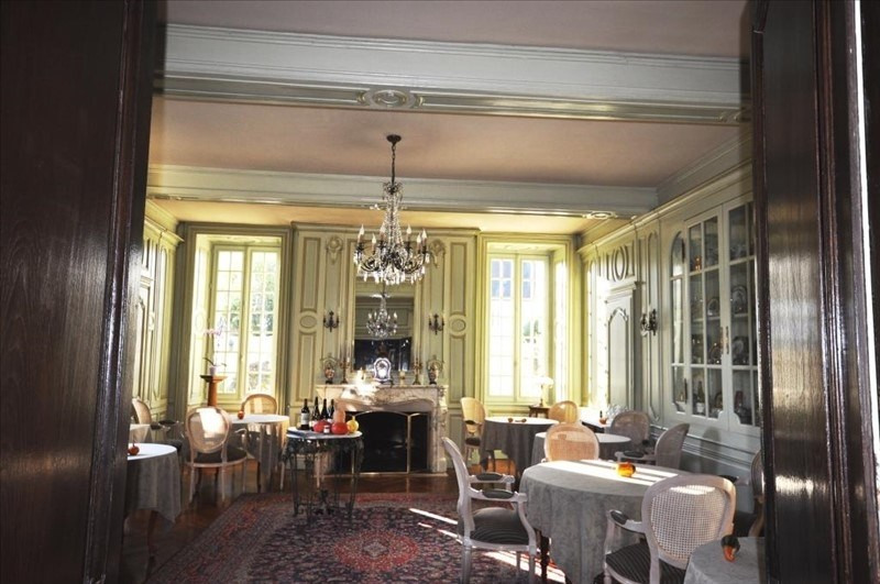 Deluxe sale house / villa Auray 1 700 000€ - Picture 5