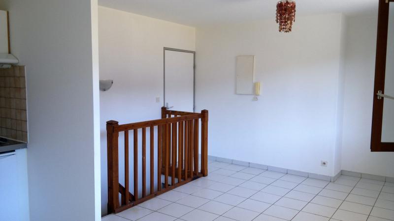 Vente appartement Toulouse 88500€ - Photo 4