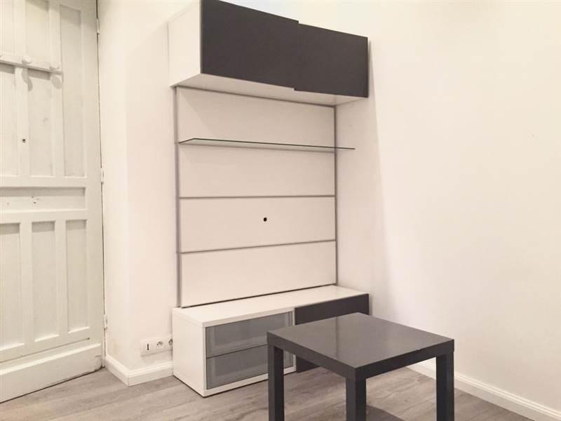 Location appartement St germain en laye 450€ +CH - Photo 7