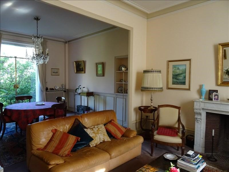 Deluxe sale house / villa St brieuc 468 000€ - Picture 3