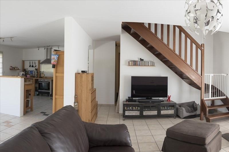 Sale house / villa Vernon 237000€ - Picture 5