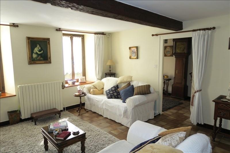 Vente maison / villa La bastide sur l hers 98000€ - Photo 8