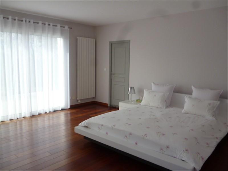 Vente de prestige maison / villa Perigueux 735000€ - Photo 7