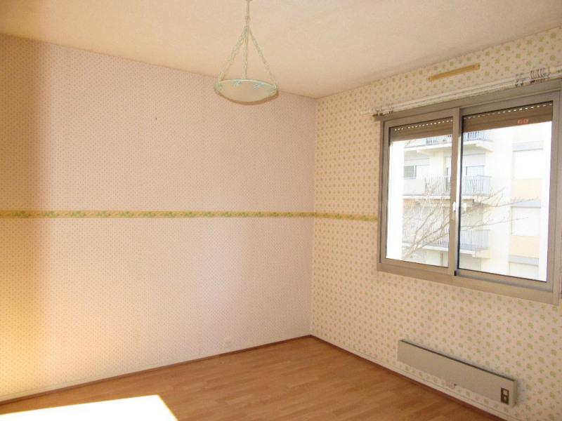 Vente appartement Perigueux 137800€ - Photo 6