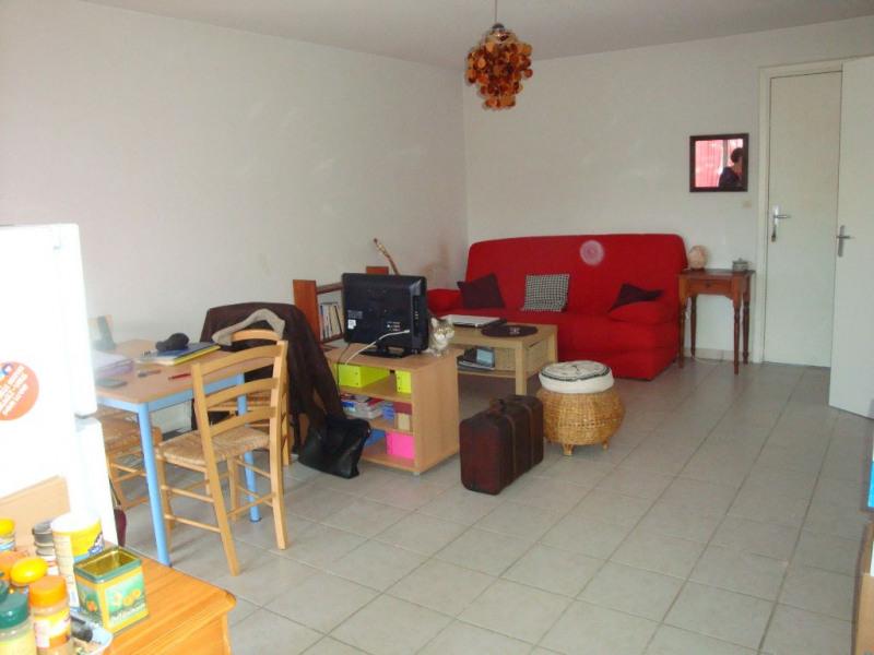 Vente appartement Agen 65000€ - Photo 3