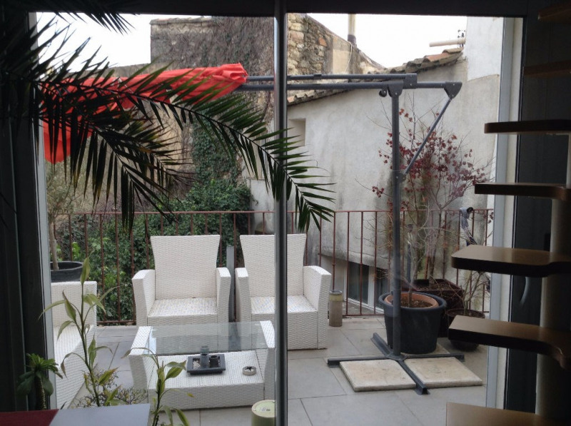 Vente appartement Lambesc 249 000€ - Photo 2
