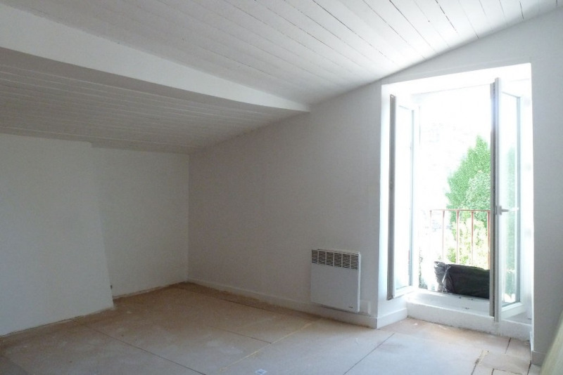 Vente maison / villa Chatelaillon plage 81000€ - Photo 4