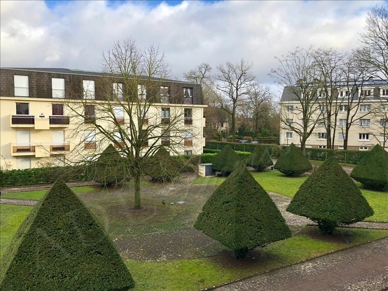 Vente appartement Chantilly 232 000€ - Photo 5