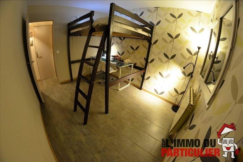 Venta  apartamento Vitrolles 203500€ - Fotografía 5