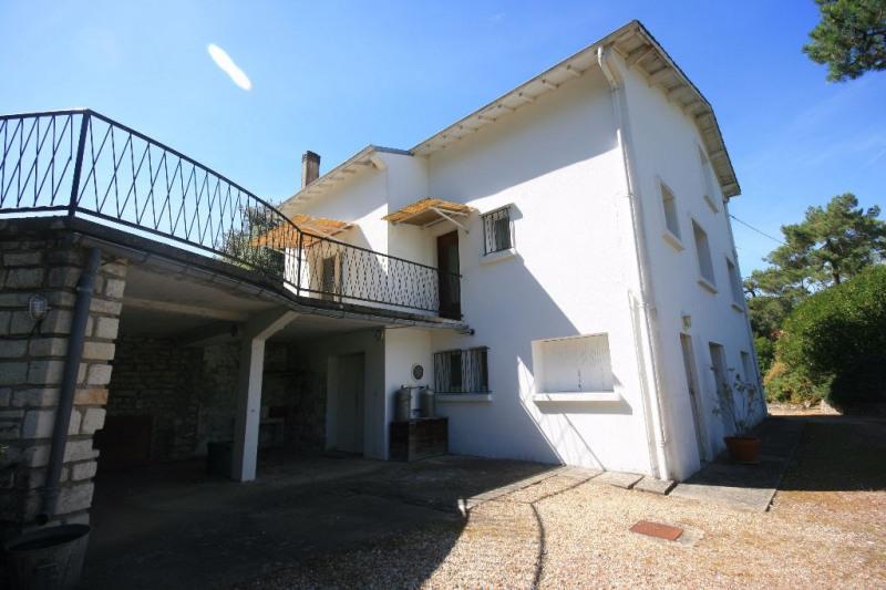Vente maison / villa Saint georges de didonne 326740€ - Photo 7