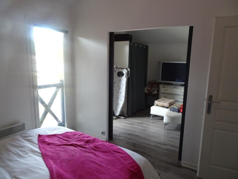 Vente maison / villa Saint martin de seignanx 311225€ - Photo 10