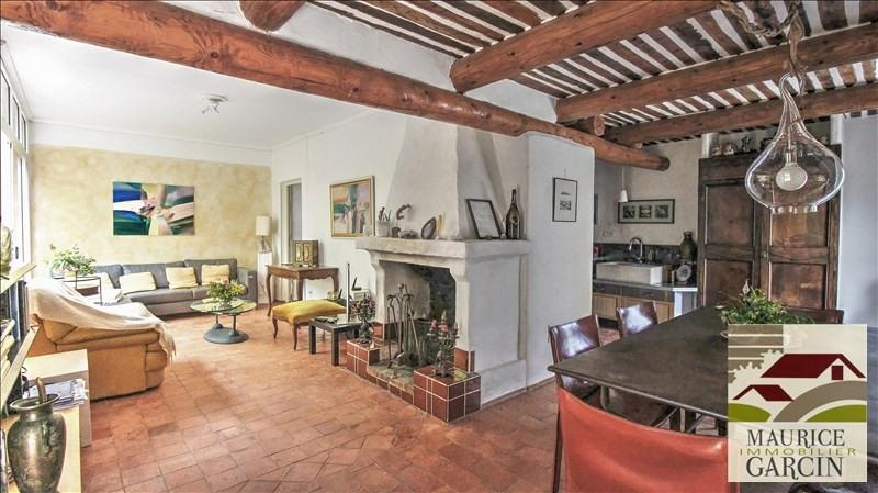 Vente de prestige maison / villa St andiol 572000€ - Photo 4