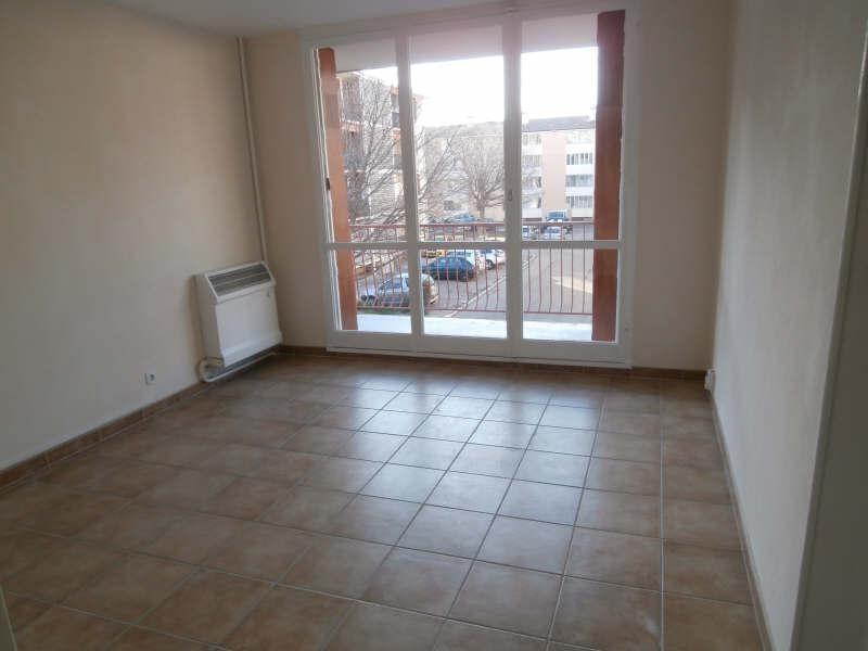 Location appartement Salon de provence 617€ CC - Photo 1