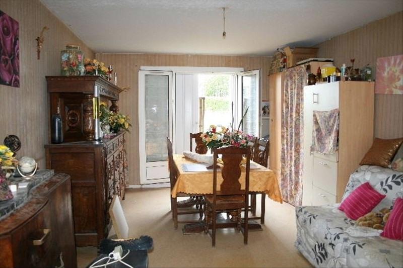 Vente maison / villa La trinite-porhoet 44000€ - Photo 5