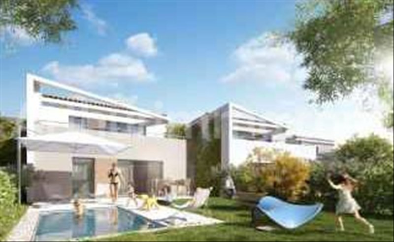 Vente de prestige appartement Sanary sur mer 390 000€ - Photo 1