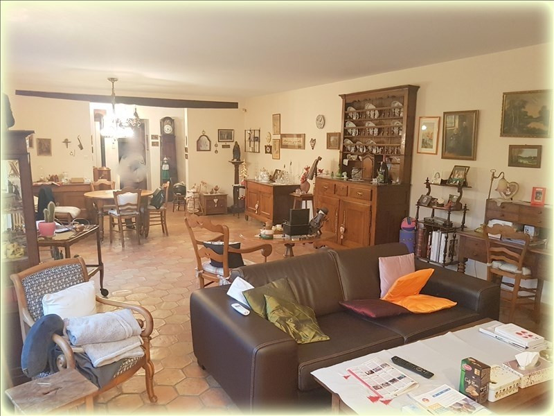 Sale house / villa Le raincy 685 000€ - Picture 5