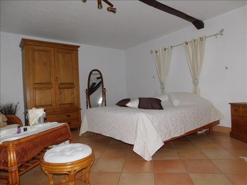 Revenda casa Saverne 472500€ - Fotografia 8