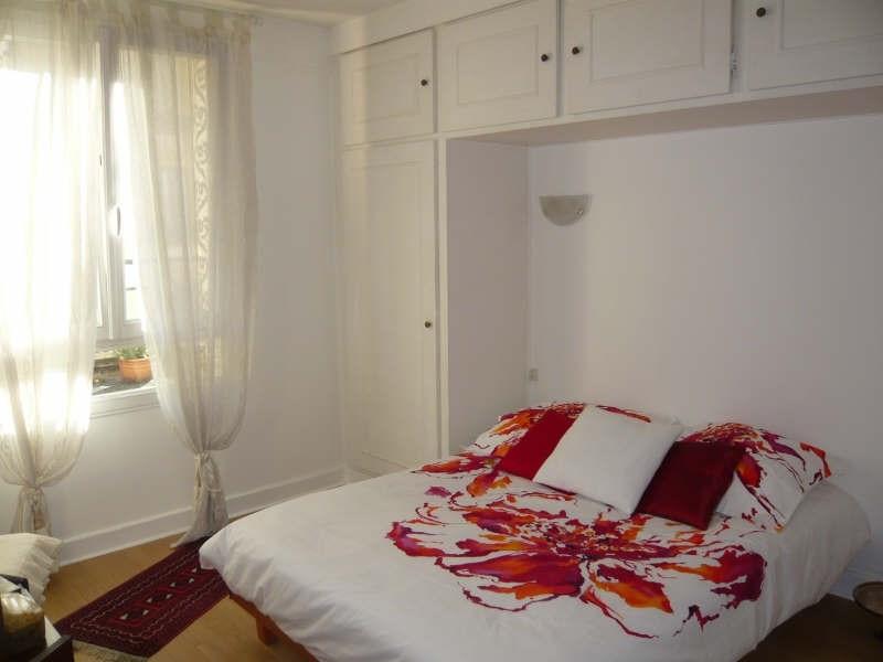 Sale apartment Paris 14ème 445000€ - Picture 7