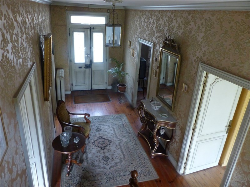 Vente maison / villa Secteur de mazamet 150000€ - Photo 2