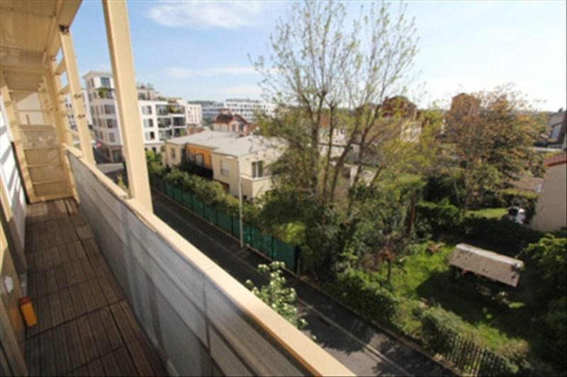 Vente appartement Nanterre 400000€ - Photo 7
