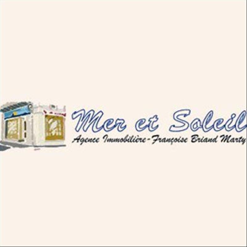 Venta  local Collioure 165000€ - Fotografía 1