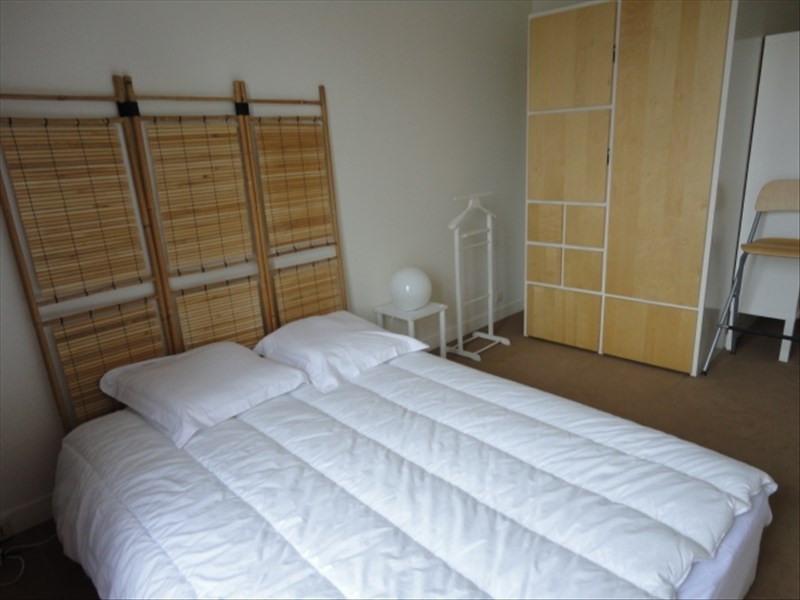 Location appartement Bures sur yvette 901€ CC - Photo 6