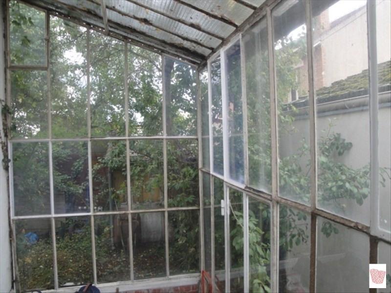 Vente maison / villa Argenteuil 230000€ - Photo 5