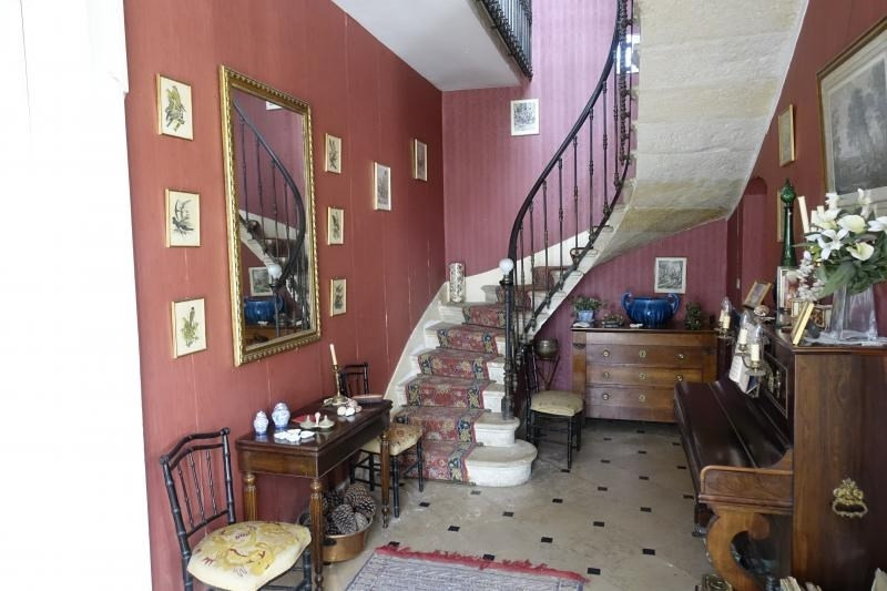 Vente de prestige maison / villa Bordeaux 839 000€ - Photo 3