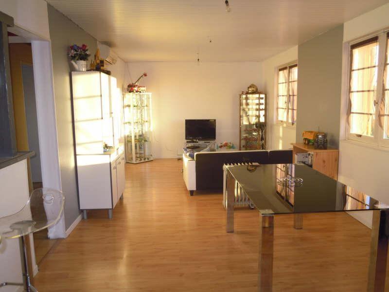 Sale house / villa Sauveterre de bearn 148000€ - Picture 5