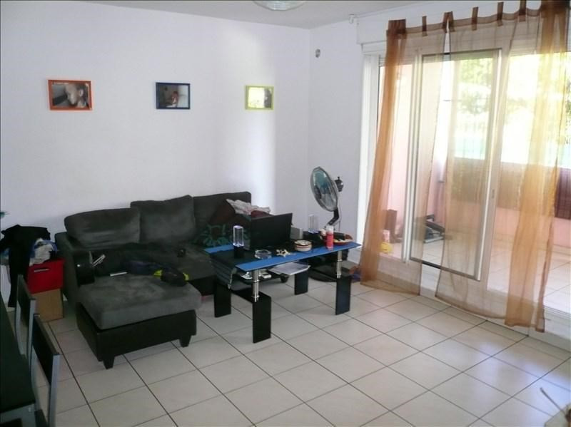Sale apartment St denis 96 510€ - Picture 5