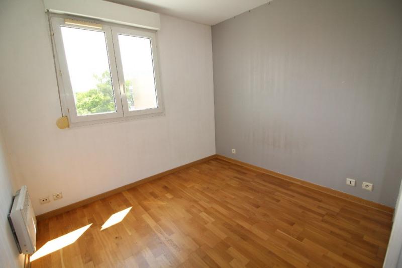 Sale apartment Meaux 204000€ - Picture 3