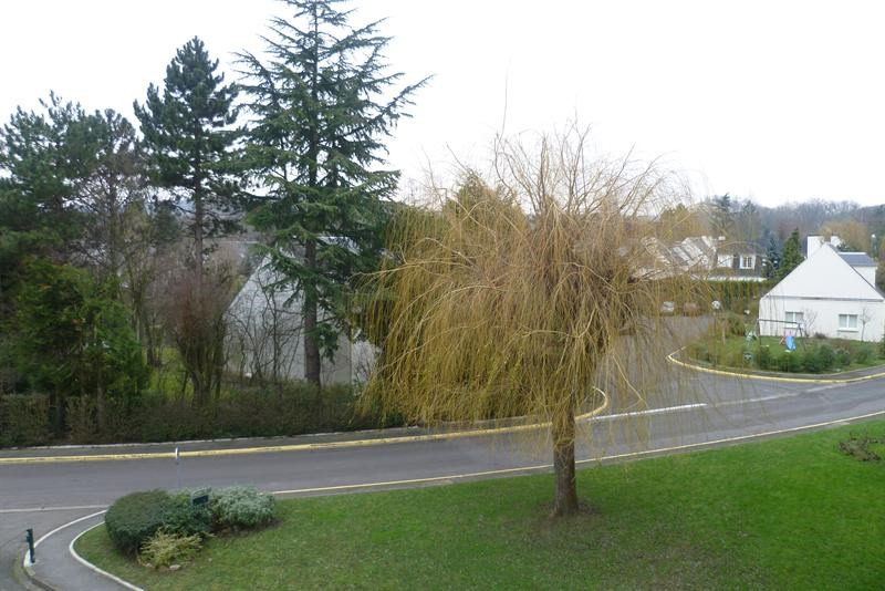 Sale apartment Margency 210 000€ - Picture 5