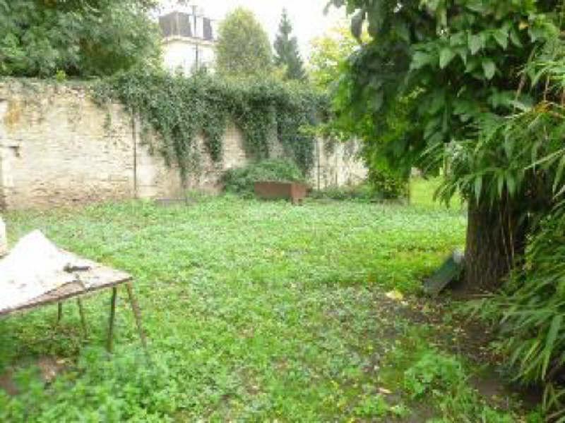 Vente terrain Senlis 190000€ - Photo 2