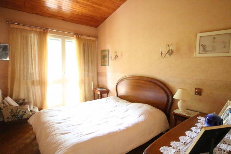 Viager maison / villa Montbonnot-saint-martin 87000€ - Photo 7