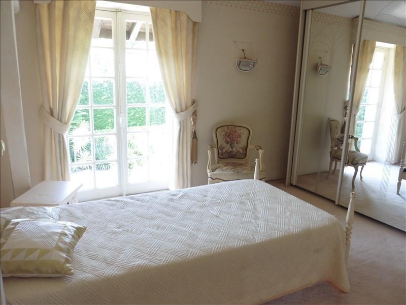 Vente de prestige maison / villa Lescar 550000€ - Photo 7