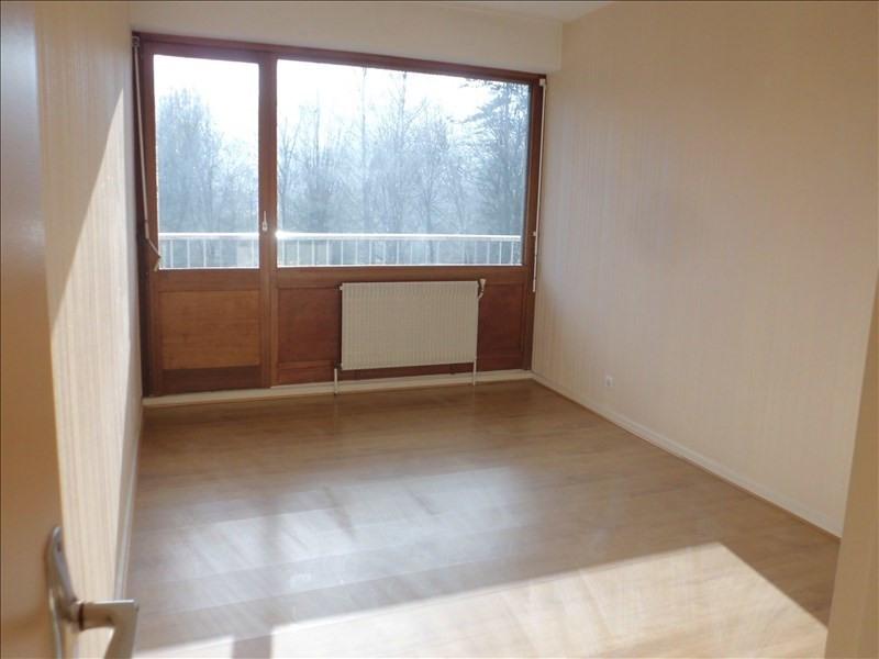 Location appartement Jacob bellecombette 806€ CC - Photo 4