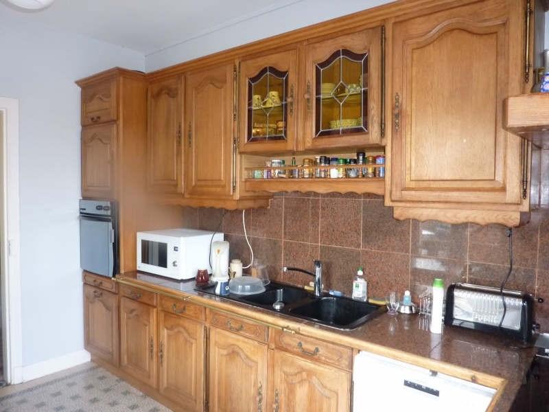 Vente maison / villa Fontainebleau 780000€ - Photo 3