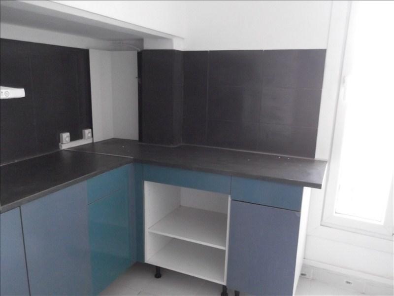 Vente appartement Asnieres sur seine 179000€ - Photo 3