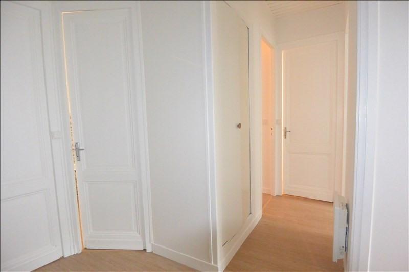 Location appartement Bordeaux 840€ CC - Photo 2